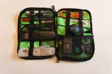 Mini väska / pouch
